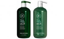 Paul Mitchell Special Shampoo and Conditioner Pack