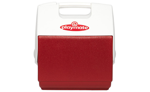 Igloo Playmate Pal 7 Quart Personal Sized Cooler