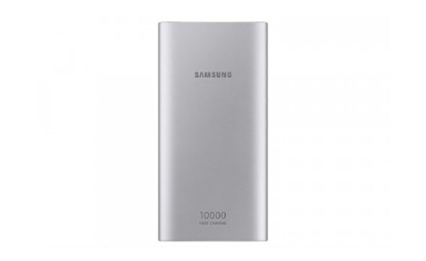 Samsung 10,000mAh Portable Fast Charge Battery