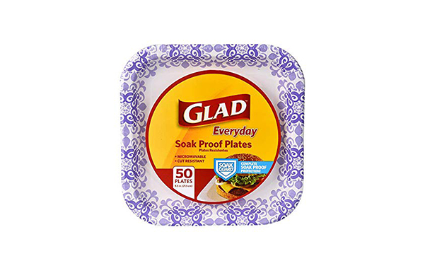 glad-square-disposable-paper-plates-