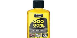 Goo Gone Automotive