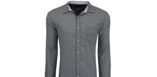Kenneth Cole Dress Shirts