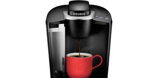 Keurig K-Classic Coffee Maker Brewer