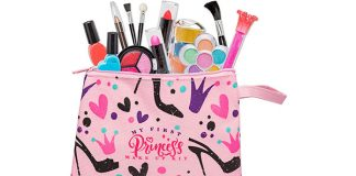 My First Princess Make Up Kit