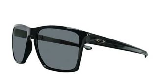 Oakley Men's Sliver XL Sunglasses