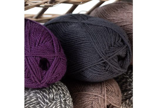 Up to 80% off ALL Yarn